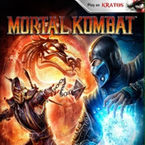 Mortal Kombat # Ps3 Pt-br # Garantia De Reinstalação