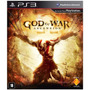 God Of War: Ascension - Jogo Playstation 3 Em Português Ps3