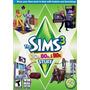 Jogo Original The Sims 3 Anos 70, 80 E 90 P/ Pc