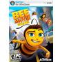 Game Pc Dvd - Jogo - Bee Movie Game - Original Lacrado