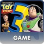 Toy Story 3 Ps3 Playstation