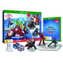 Disney Infinity 2.0 Marvel Super Heroes Xbox One