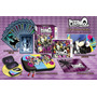 Persona Q: Shadow Of The Labyrinth The Wild Cards Premium Ed