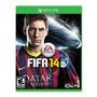 Fifa 14 Fifa Soccer 2014 - Xbox One