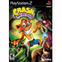 Crash Mind Over Mutant Ps2 Patch