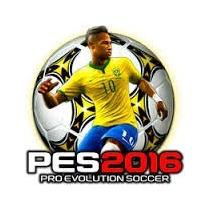 Pes 2016 Pro Evolution Soccer Em Português Hd Graficos