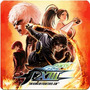 The King Of Fighters 13 Xiii Esp / Ing # Ps3 Psn C/ Garantia