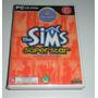 The Sims 1 Superstars | Pacote De Expansão | Original
