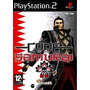 Patch Code Of The Samurai Ps2 Frete Gratis