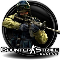 Counter-strike: Source - Steam/gift - Original/pc/linux/mac