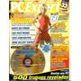 Revista Cd Expert Lacrada Pc Expert Nº 33
