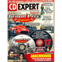 Revista Cd Expert Lacrada Grand Prix Legends Jogo Completo