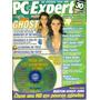 Revista Cd Expert Lacrada Pc Expert Nº 30
