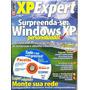 Revista Cd Expert Lacrada Xp Expert Surpreenda-se