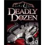 * Game Pc Deadly Dozen