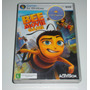 Bee Movie Game Abelha | Infantil | Jogo Pc | Original