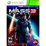 Mass Effect 3 - Perfeito Estado