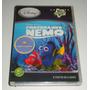 Procurando Nemo Aventura | Jogo Pc E Mac | Produto Original