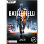Battlefield 3 Pc - Original