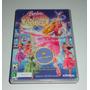 Barbie In The 12 Dancing Princesses | Jogo Pc | Original