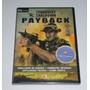 Payback Terrorist Takedown | Guerra | Jogo Pc | Original