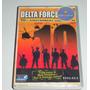 Delta Force 10th Anniversary Collection | Jogo Pc | Original