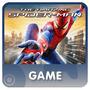 The Amazing Spider-man # Ps3 Promo # Garantia Reinstalação !