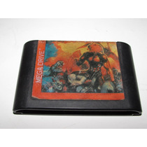 Altered Beast Mega Drive Frete Gratis.