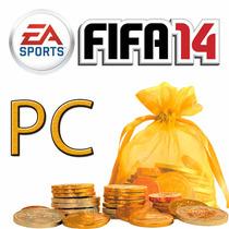 Fifa 14 Coins 14 Pc 200.000k