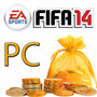 Fifa 14 Coins Pc Ultimate Team 200.000k