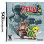 Zelda Spirit Tracks - Original / Lacrado - Ds / Dsi / 3ds !!
