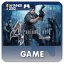Resident Evil 4 - Re4 # Ps3 Promoção # Garantia Reinstalação