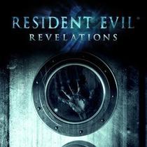 Resident Evil Revelations - Re - Pt-br # Ps3 # C/ Garantia