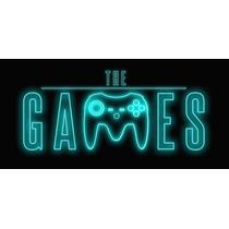 Promoção 4 Jogos Do Anuncio Por Apenas 100,00 Jogos Digitais
