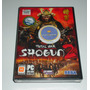 Total War Shogun 2 | Guerra | Luta | Jogo Pc | Original