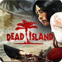 Dead Island Goty Game Of The Year Espanhol # Ps3 C/ Garantia