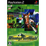 Patch Winning Post World Ps2 Frete Gratis