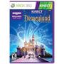 Xbox - Disneyland [frete Grátis]