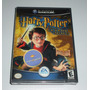 Harry Potter And The Chamber Of Secrets | Gamecube Original