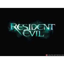 Resident Evil 0 -pré Order-(ps3)