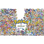 Pokémon Omega Ruby Shiny 6iv/lv100+itens+brindes