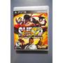 Super Street Fighter 4 - Região 1 - Jogo Original Do Ps3