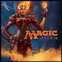 Magic 2014 Duels Of The Planeswalkers Jogos Ps3 Codigo Psn