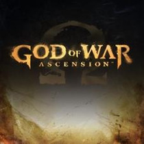 Online Para Pass God Of War: Ascension [download Digital]