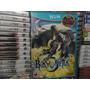 Bayonetta 2 + Bayonetta 1 - Wii U - Original - Lacrado
