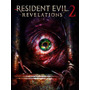 Resident Evil Revelations 2 Pc Portugues Frete Gratis