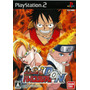 Patch Battle Stadium D.o.n (dragon Ball,one Pierce E Naruto)