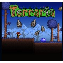 Terraria Jogos Ps3 Codigo Psn
