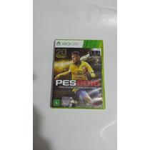 Jogos Xbox 360 Usado Jogos