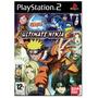 Naruto Ultimate Ninja 2. ! Jogos Ps2